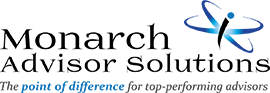 Monarch Advisor Solutions, LLC